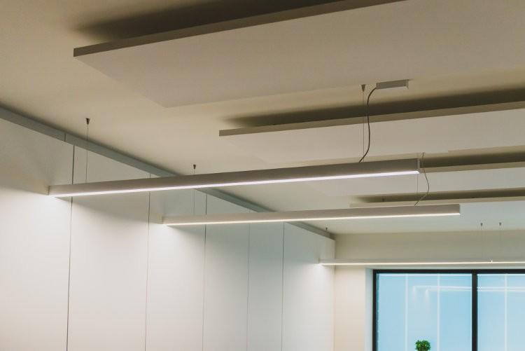 Verlichting - Elektricien Hoogstraten Antwerpen Dekkers Elektriciteitswerken